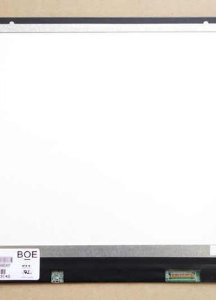 Матриця LCD до ноутбука Acer Aspire One 521