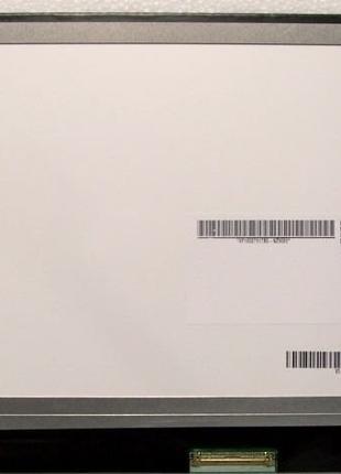 Матриця LCD до ноутбука Asus Eee Pc 1008HA