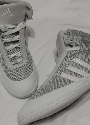 Кроссовки кросы мужские кеды adidas