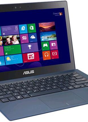 Продам ноутбук Asus ZenBook UX301L