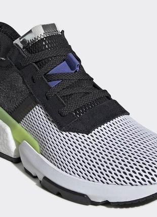 Кросовки adidas originals p.o.d-s3.1