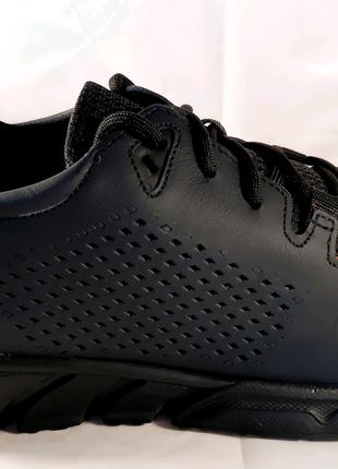 <<Стильные кожаные летние кроссовки MIDA.40,41,42,43,44.