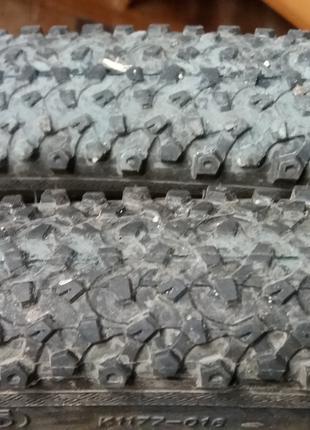 Велопокрышки Kenda 26х1,95
