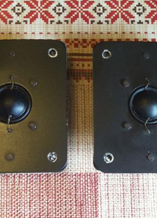ВЧ динамики RFT, L-9811, 4 Ом, Винтаж