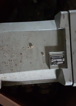 Продам коммутатор КВ-3Р
