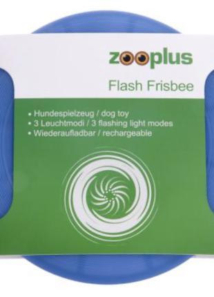 LED Flash Frisbee