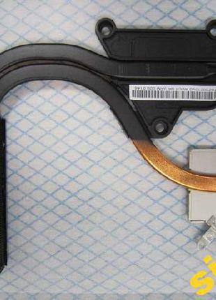Система охлаждения LENOVO G505  Б/У