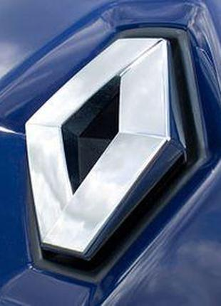 Автозапчасти Renault 19 11 9 5 21 25 Master Trafic Kangoo Ремонт
