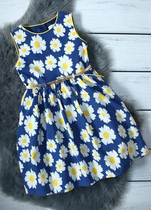 Красивое платье m&co