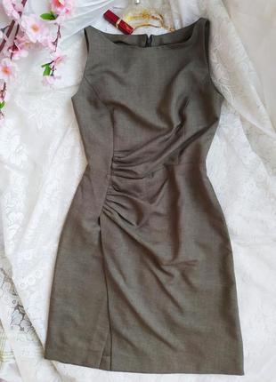 Платье для леди ♥️