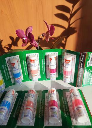 Ингалятор-карандаш для носа POY-SIAN (Таиланд)