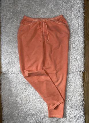 Стильные прогулочные котоновые штанишки eddie bauer malaysia  ...