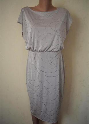 Красивое элегантное платье dorothy perkins