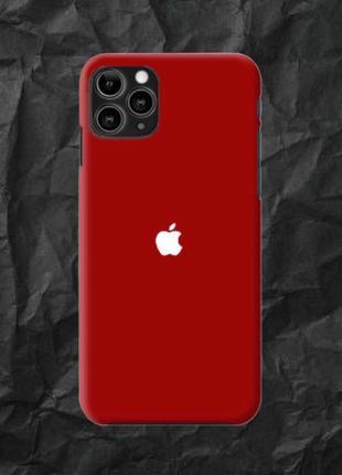 Чехол для Iphone 5/6/7/8/X/XR/XS/11/11pro