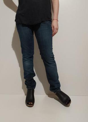 🌿отличные джинсы от fornarina
