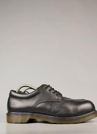 Мужские ботинки кроссовки dr.martens, р 45