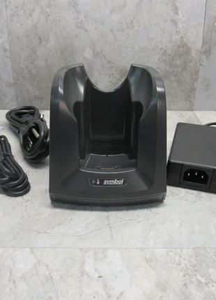 Зарядное устройство кредл Motorola Symbol MC3090 MC3190 MC3200...
