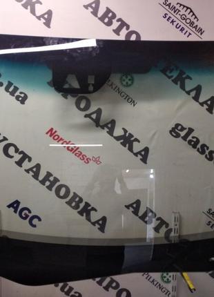 Лобовое стекло Xyg Acura RLX (2014-2017) Акура РЛХ заднее боковое