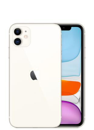 Apple Iphone 11 128Gb. Новий.