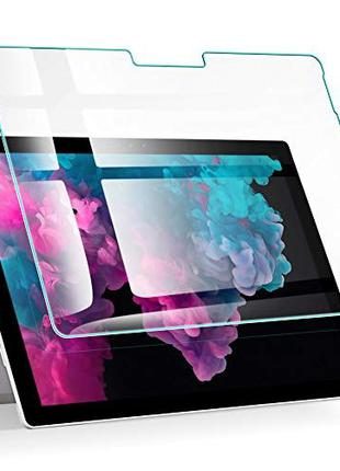 Стекло Mocolo для на Microsoft Surface Pro 3 12 / 4 5 6 12.3