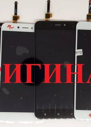 Модуль Дисплей Xiaomi Redmi Note 5A Note 5 Note 2 Note 3 pro R...