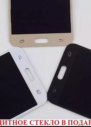 Модуль Дисплей с сенсором Samsung A300 A310 A510 J600 J260 A10...