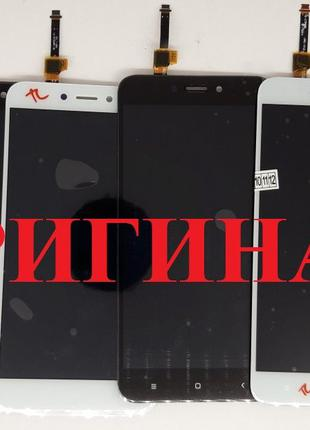 Модуль Дисплей Xiaomi Redmi 2 3 3s 3x 4a 4x Note 2 Mi4s Mi3 Mi...