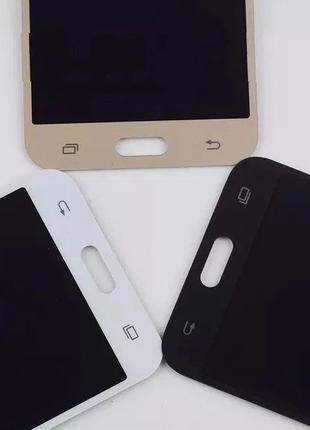 Модуль Дисплей с сенсором Samsung J510 J710 J500 J120 J700 J32...