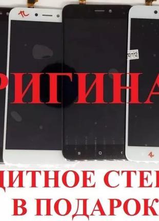 Модуль дисплей Xiaomi Mi A2 A1 Mi4s Mi4 Mi4i Mi4c Note 4 4X 5 ...