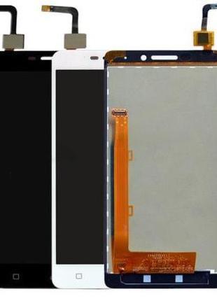 Модуль дисплей Lenovo P1 P1m A6000 K3 A6010 A6020 K5 A7000 A50...