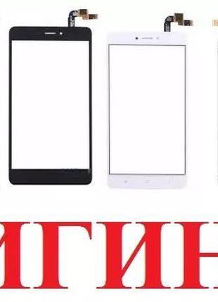 Тачскрин Сенсор Xiaomi Mi4s Mi3 Mi4 a1 5x Redmi 2 3 3s 3x 4a 4...