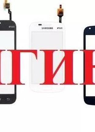Сенсор Тачскрин Samsung i9082 G7102 G313 S7270 S7275 S7582 i81...