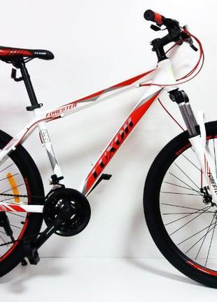 Велосипед Luxor 26