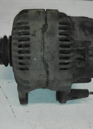 Б/у генератор для Volkswagen Caddy (Seat Inca) 2004