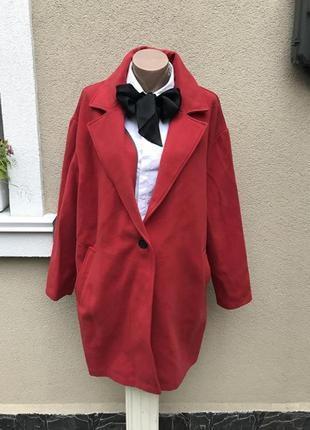 Легкое пальто,полу-пальто без подкладки,жакет,пиджак,кардиган,...