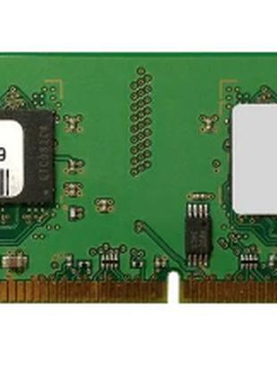2GB Samsung DDR2 PC2-5300 667MHz