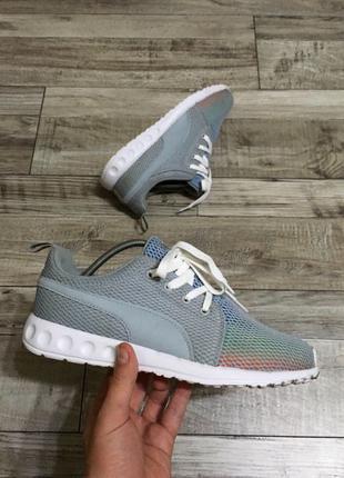 кроссовки (кросовки) Puma (adidas,nike)