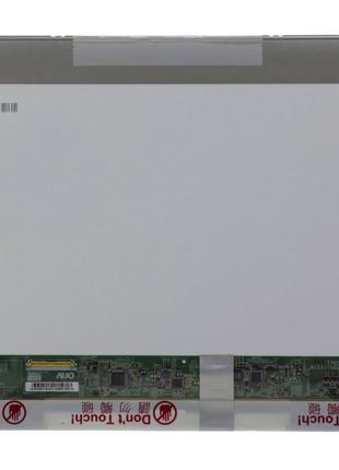 Матрица LCD для ноутбука Lenovo G580