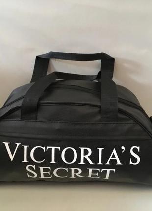 Спортивная сумка на каждый день,для фитнеса,на тренировку