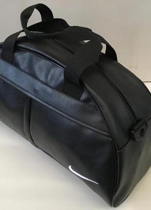 Шикарная спортивная сумка,дорожная,в спортзал