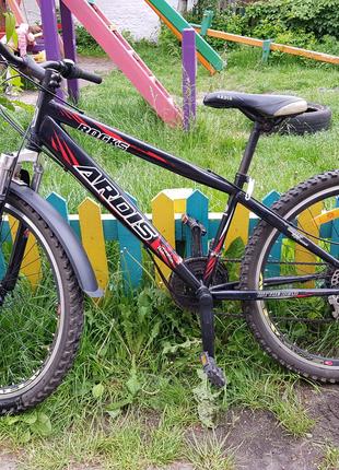Велосипед Ardis Rocks (26 колеса)