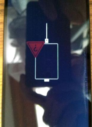 LG G3 3/32 два смартфона на запчасти или восстановление