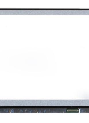 Матрица LCD для ноутбука Lenovo Ideapad 320-15IKB