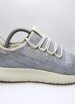 Оригинальные кроссовки adidas tubular shadow ck