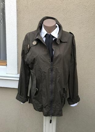 Крутая куртка премиум качество,ветровка,жакет,пиджак-унисекс,х...