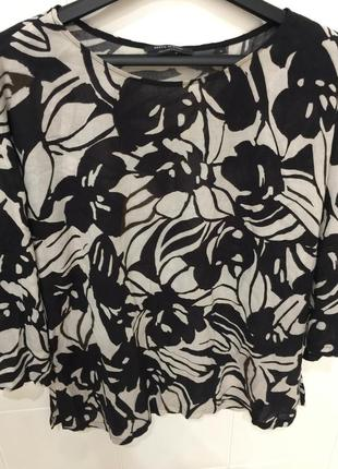 Блуза marc o polo р.36