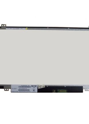 Матрица LCD для ноутбука Lenovo B50-80