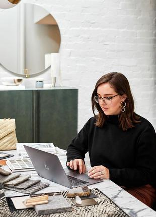 Менеджер з пошуку та залучення клієнтів