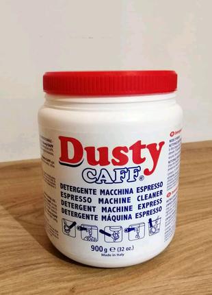 Хімія для груп Dusty Caff