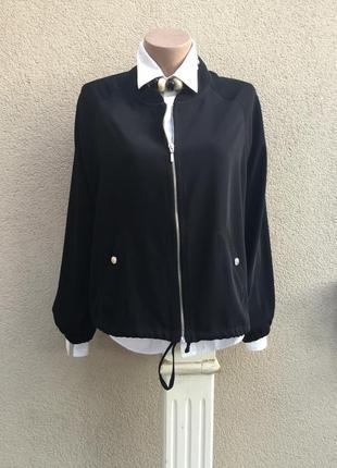 Тонкая куртка,кардиган,ветровка-реглан,бомбер,кофта,жакет,пидж...